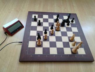 LocutusOfPenguin famous game
